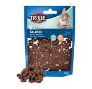 Trixie Trixie denta fun salmon