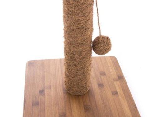 Martin sellier Martin sellier krabpaal vietnam enchanting kokosvezel