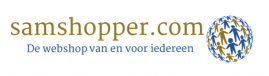 samshopper.com