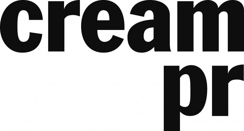 Cream PR