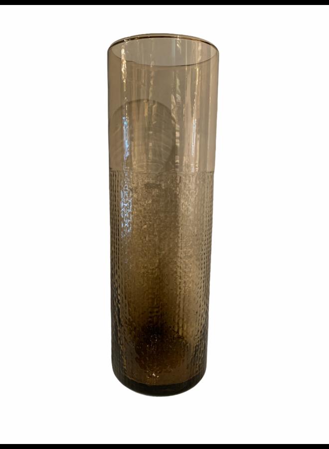 Cilinder coffee