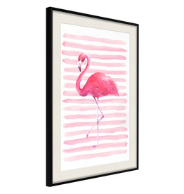 Poster - Pink Madness