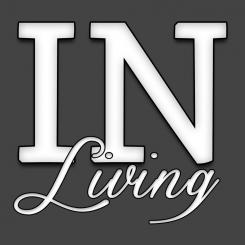 INLiving B.V. dé interieurwebsite voor trendy decoraties!