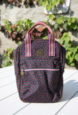 Le Big BG00207 Le Big Lima Backpack
