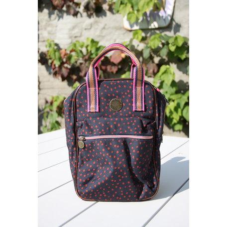 BG00207 Le Big Lima Backpack