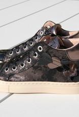 Bana & co 20232036 Bana & co  sneaker zwart
