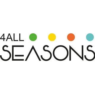 4 all seasons