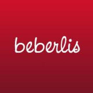 Beberlis
