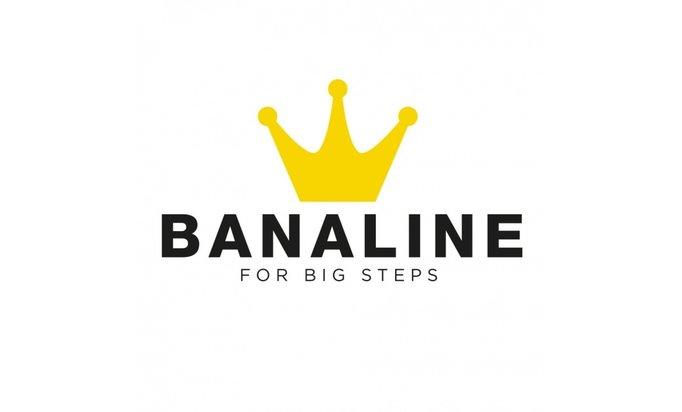 Banaline