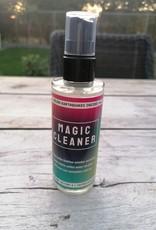 bama Bama Magic cleaner