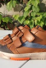 Bana & co 20232521 Bana & Co sneaker velcro