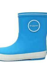 Druppies Druppies Blauw