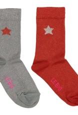 Le Big CS00154 Le Big Tanielle sokken
