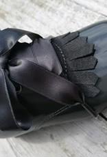 Stabifoot 0912 Stabifoot Bono grey lak grijs