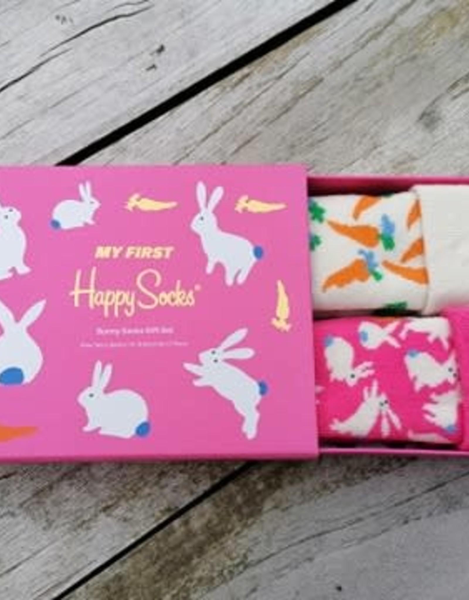 Happy Socks Happy Socks Bunny
