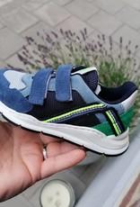 Romagnoli Romagnoli sneaker