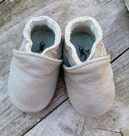 Stabifoot Stabifoot babysoft grijs