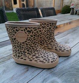 Druppies Druppies Leopard