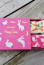 Happy Socks Mijn eerste Happy Socks konijn
