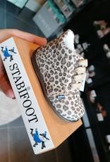 Stabifoot Stabifoot leopard eerste stapper