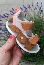 Romagnoli Romagnoli sportieve sandalen