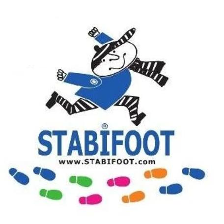 Stabifoot