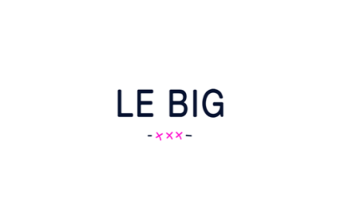 Le Big