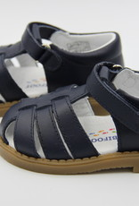 Stabifoot Stabifoot sandaal donker blauw