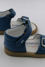 Stabifoot Stabifoot sandaal navy