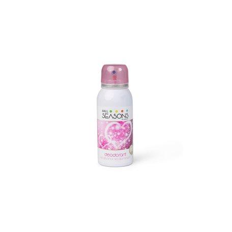 Deodorant pink HART