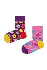 Happy Socks Happy socks sweet socks donut  28-31