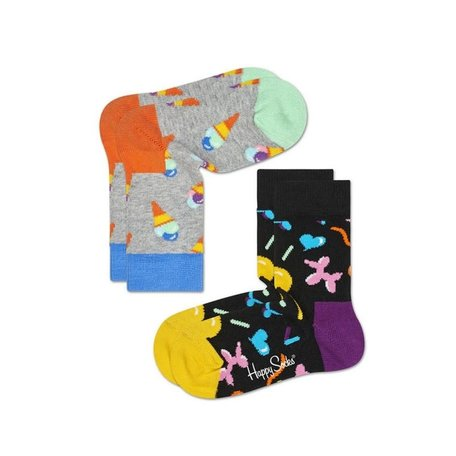 Happy socks icecream 22-24