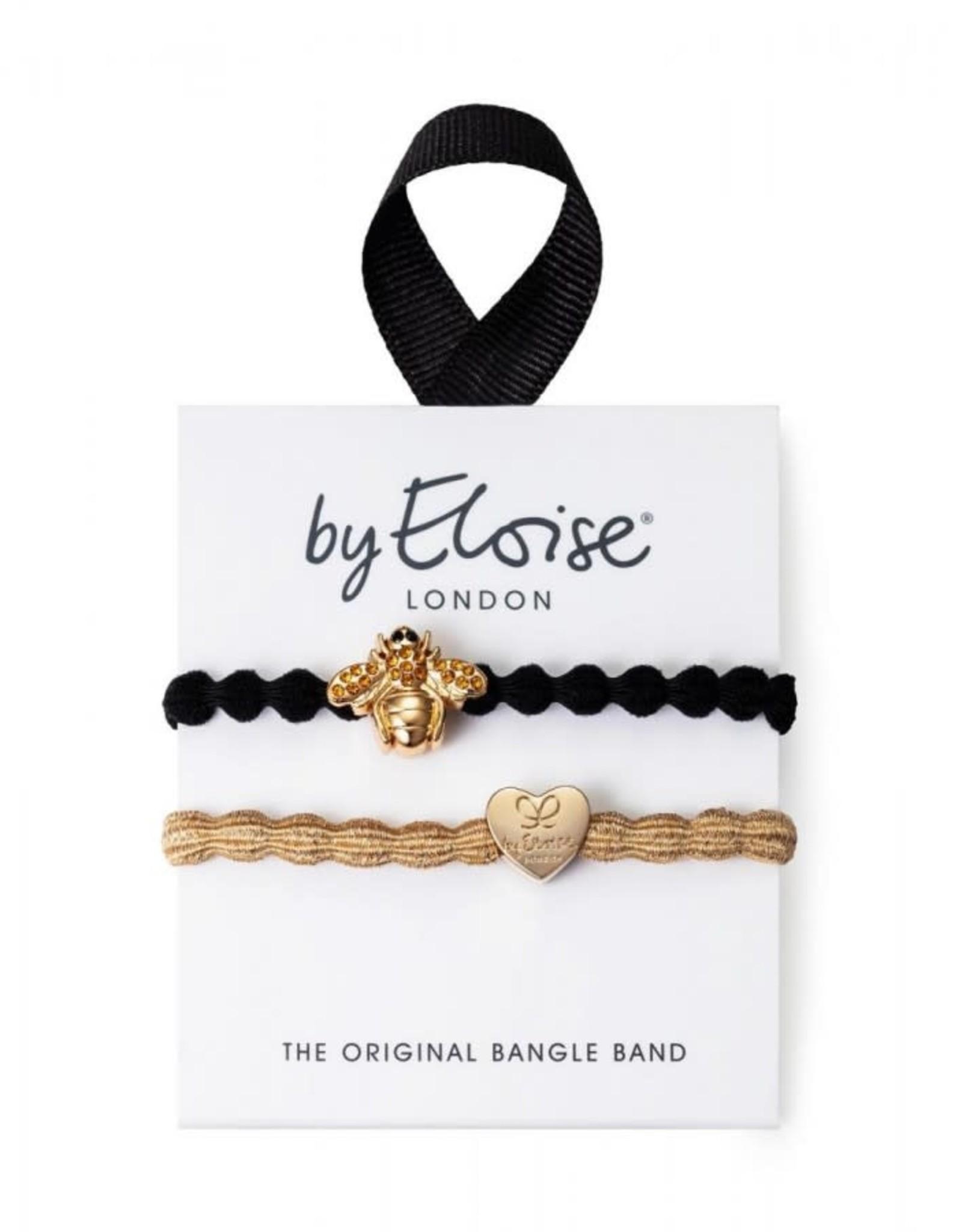 "By Eloise By Eloise ""Golden bee"""