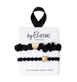 """By Eloise By Eloise """"The black"""""""