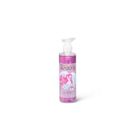 Hand wash Purple mermaid 250 ml
