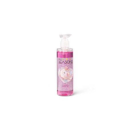 Hand wash Pink unicorn 250 ml