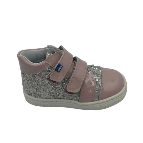 Stabifoot sneakers glitter
