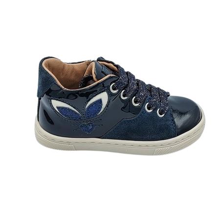 Vernice NL blu scuro navy