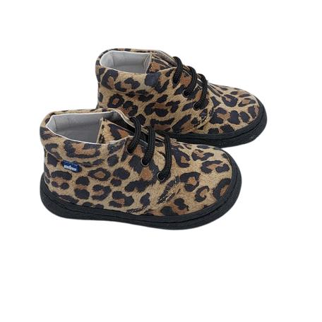 Otto pavanne leopard