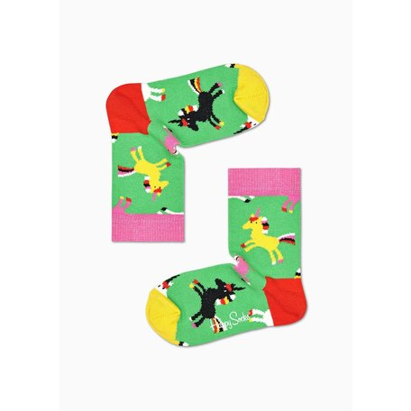 Kids unicorn sock