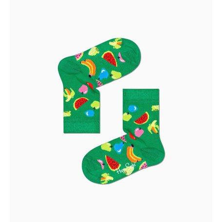 Kids fruit sock