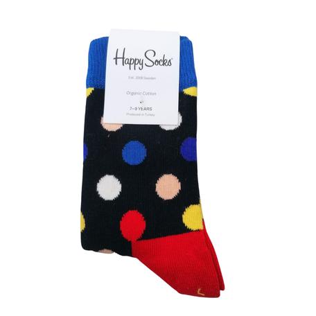 Happy Socks Bolletjes