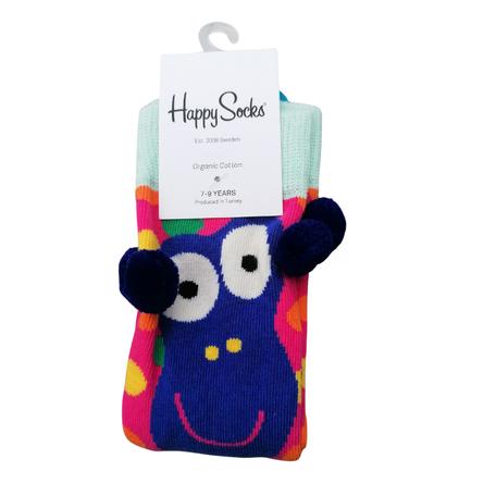 Happy Socks Aapje
