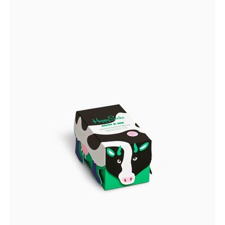 Mini & Me Farmcrew Gift Set 12-24 maanden + 41 - 46