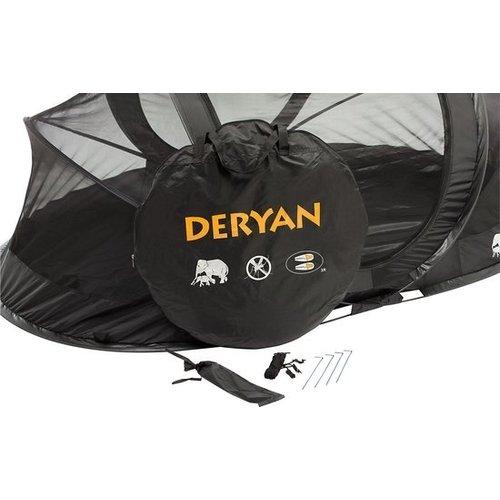 DERYAN Innenzelt - 2 Personen