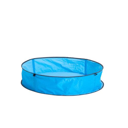 DERYAN Baby Zwembad