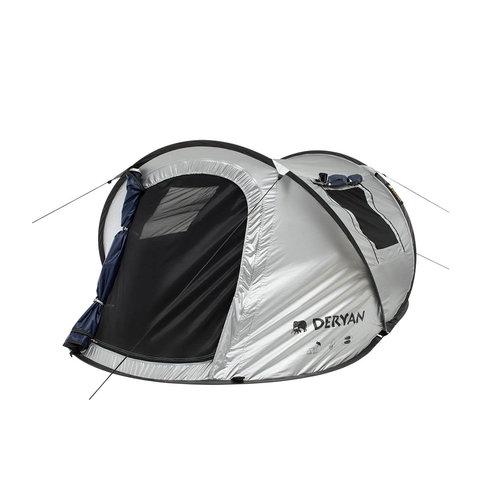 DERYAN Dome