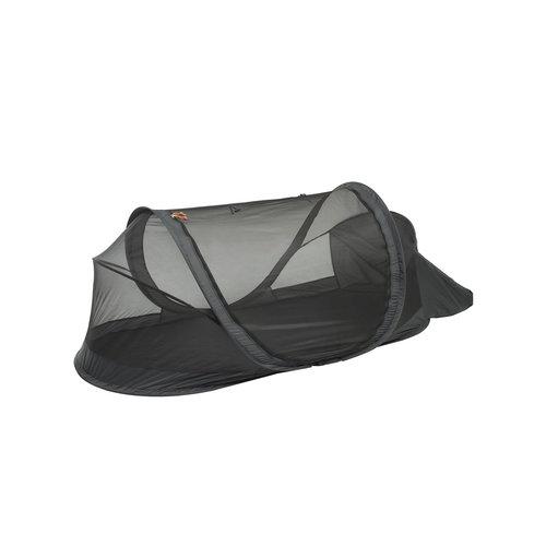 DERYAN DERYAN Travel mosquito net - 1 person