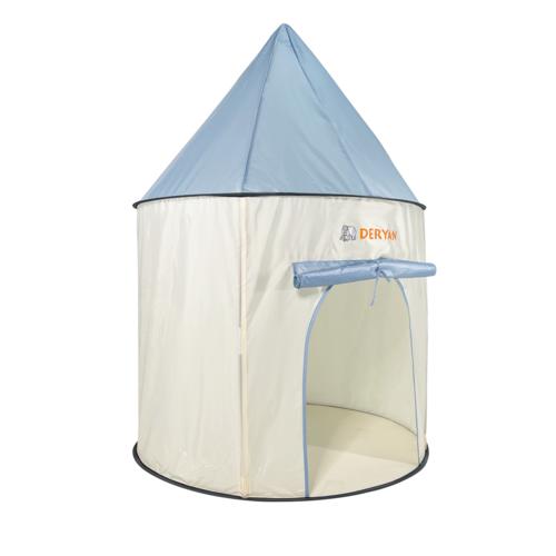 DERYAN Play tent