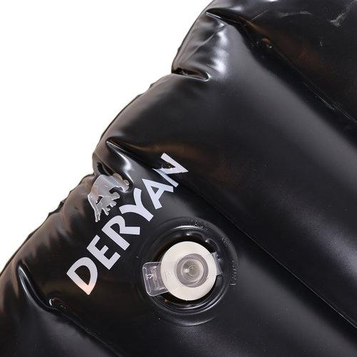 DERYAN Airbed